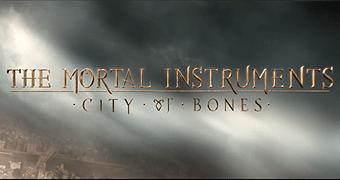 Refilmagens de City of Bones previstas para inciarem dia 11 de Abril em Toronto!
