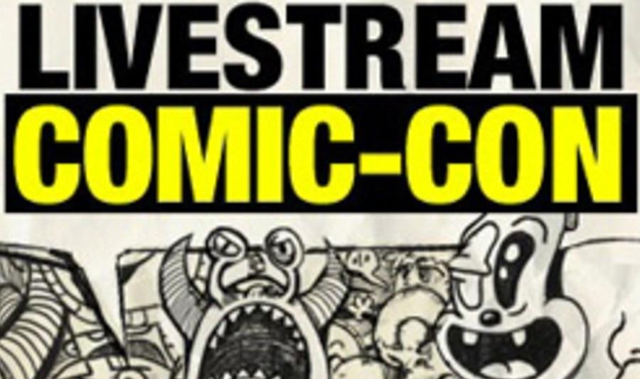 """[ATUALIZADO]MTV fará transmissão ao vivo com o elenco de """"Cidade dos Ossos"""" na Comic-Con"""
