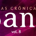 O oitavo conto de As Crônicas de Bane já está disponível para compra!