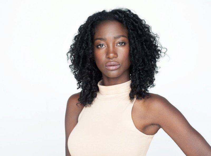 [RUMOR] Mouna Traoré pode interpretar nova personagem na série Shadowhunters