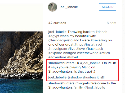 joel labelle no Instagram3