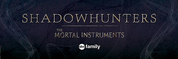 Novas Informações Sobre a Primeira Temporada de Shadowhunters