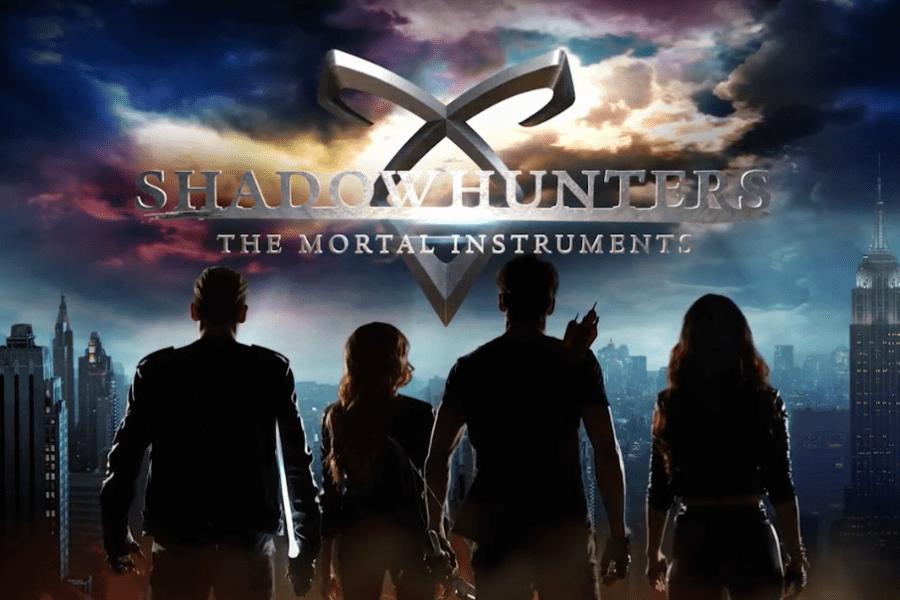 [ATUALIZADO] Elenco de Shadowhunters dá entrevista ao KSiteTV