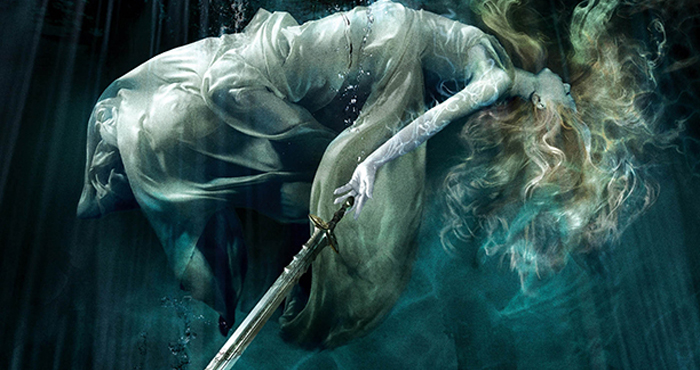 Cassandra Clare fará tour pelo Reino Unido para divulgar Lady Midnight