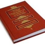 """""""Uma História sobre Notáveis Caçadores de Sombras"""" (Livro ilustrado) já à venda!"""