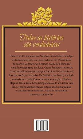 notaveis_cacadores3