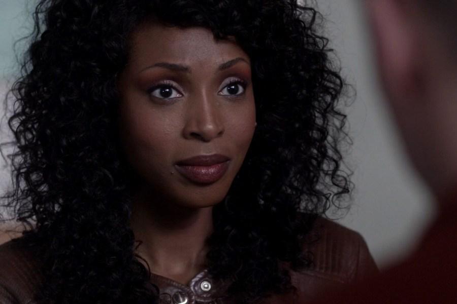 """[ATUALIZADO]Lisa Berry será Cleophas Graymark em """"Shadowhunters"""""""