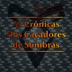 Q&A: Crianças, Queen of Air and Darkness, Herondales e mais!