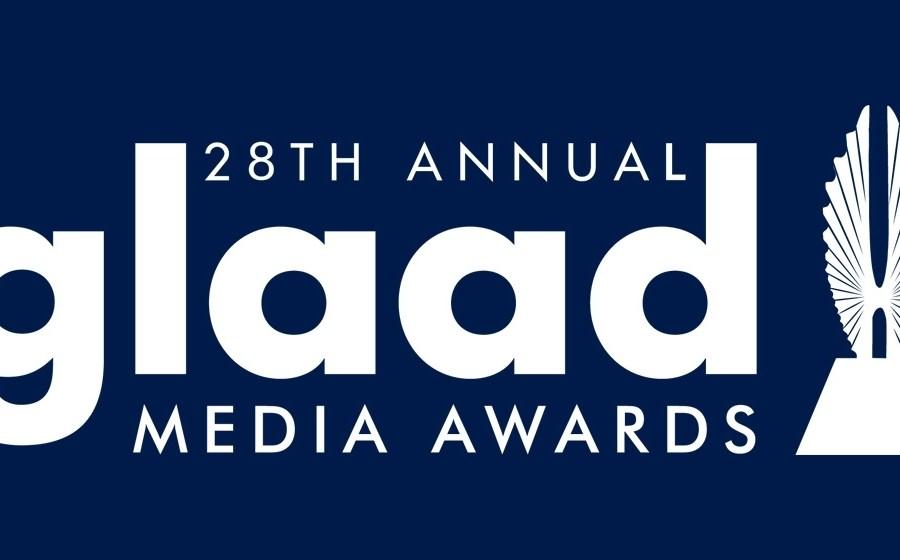 "[ATUALIZADO] ""Shadowhunters"" é indicada ao GLAAD Media Award 2017!"