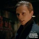 [VÍDEO LEGENDADO] Novo trailer da 2ª temporada mostra Will Tudor como Sebastian Verlac!