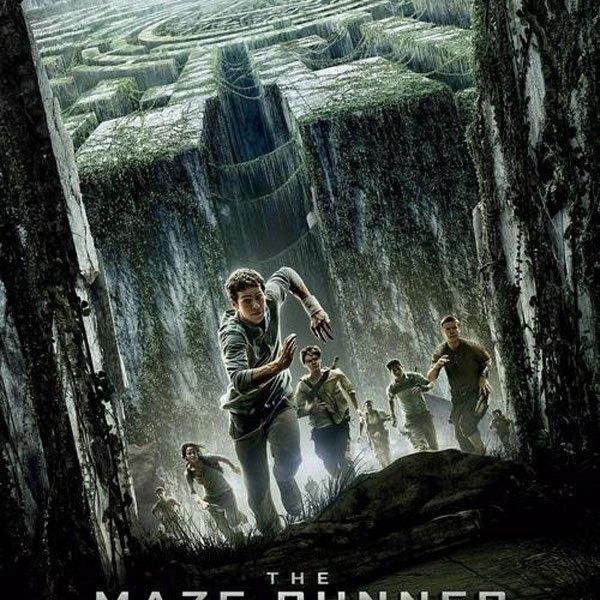 Adaptações Literárias: The Maze Runner – Crítica