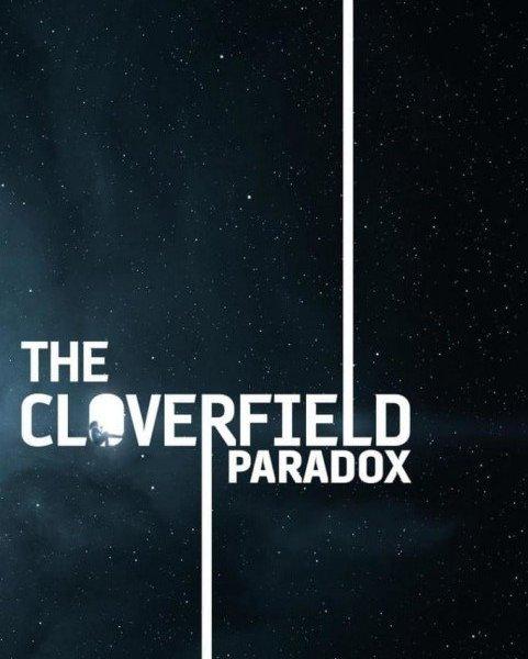 Crítica: The Cloverfield Paradox