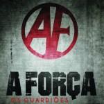 Resenha: A Força – Os Guardiões por Anália Souza