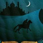 Resenha: A Rebelde do Deserto – Alwyn Hamilton