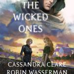 Cassandra Clare fala sobre Celine Herondale e mais com SPOILERS!