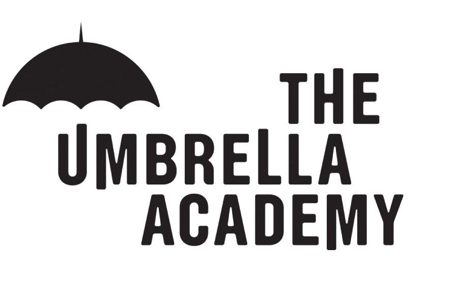 """The Umbrella Academy"": anunciada a data de estreia e primeiras imagens!"
