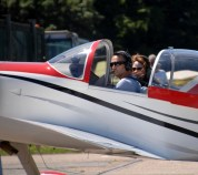 All American Fly In Saturday 17th June 2017 https://idrismartin.wordpress.com/