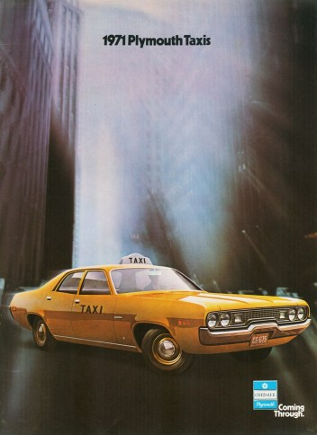 1971-plymouth-taxi-ad