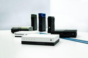 xbox scorpio-le kit de developpement (2)