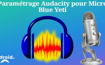 Unboxing Micro Blue Yeti présentation, test, et bon plan à seulement 115€