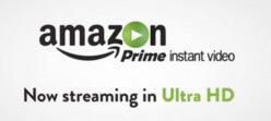 [HOME CINEMA] Amazon Prime Vidéo comment avoir le DOLBY ATMOS et DOLBY VISION