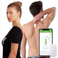 correcteur-posture-connecte