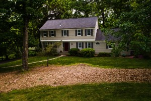 Tewksbury NJ Real Estate