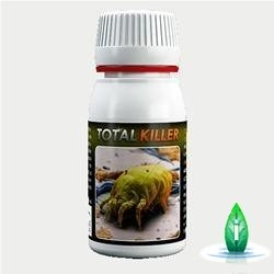 AGRIBACTERIAS - Total Killer
