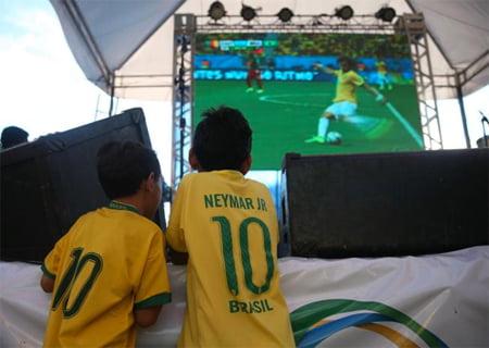 neymar-copies