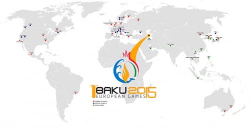 european-games-baku