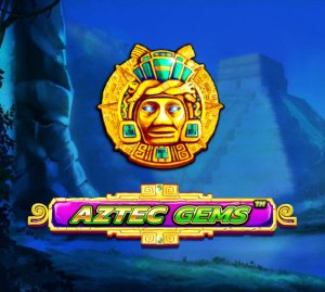 Read more about the article Aztec Gems