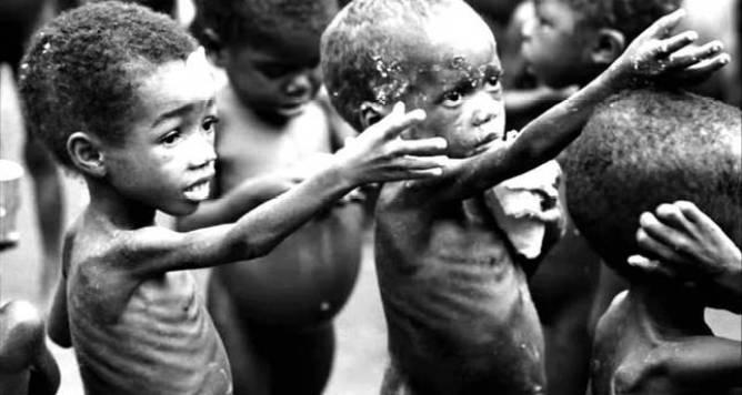 Výsledok vyhľadávania obrázkov pre dopyt hunger