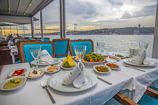 Image result for istanbul fish restaurant