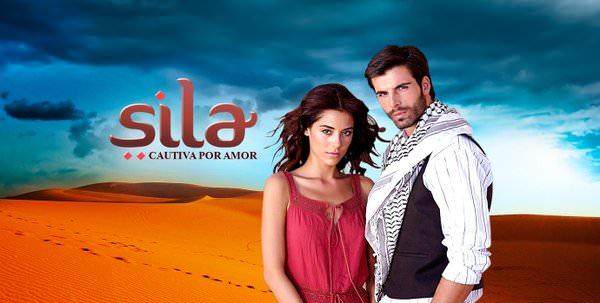 Картинки по запросу Turkish TV dramas