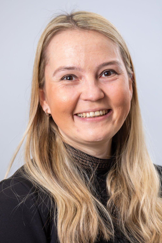 Mine Orlu est professeur agrégé de pharmacie à l'UCL School of Pharmacy.  (Gracieuseté du WEF)