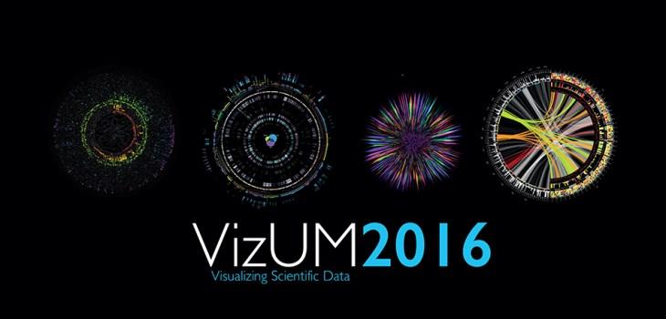 VizUM 2016
