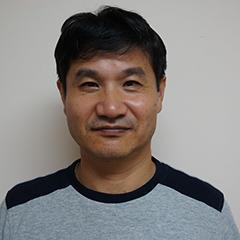 Dughong Min