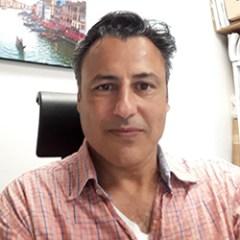 Enrico Capobianco
