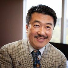 MItsunori Ogihara, PhD