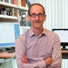 Vance Lemmon, PhD