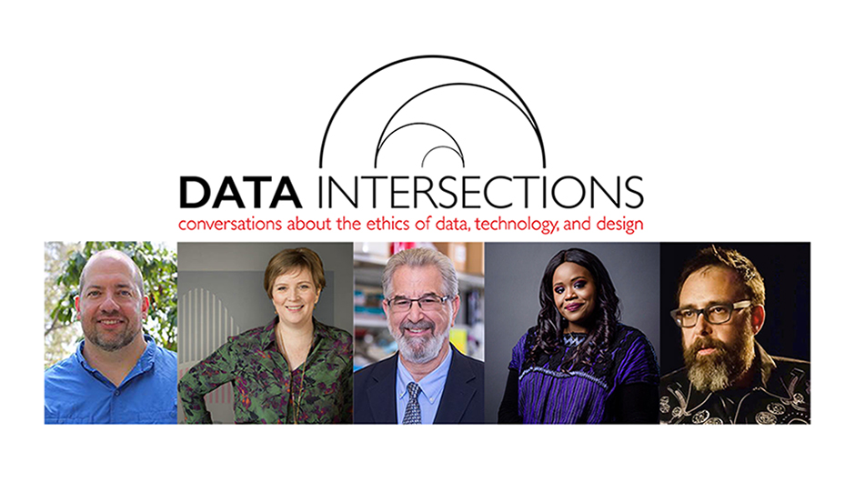 Data Intersections 2020 Otavio Bueno Heather Krause Ken Goodman Yeshimabeit Milner Mike Monteitro