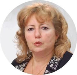 Yelena Yesha