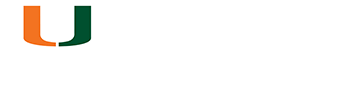 University of Miami Institute for Data Science and Computing logo for website footer