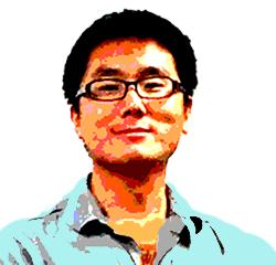 Chun-Wu-2014-2015-IDSC-Fellow