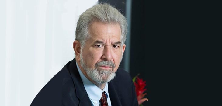 Ken Goodman