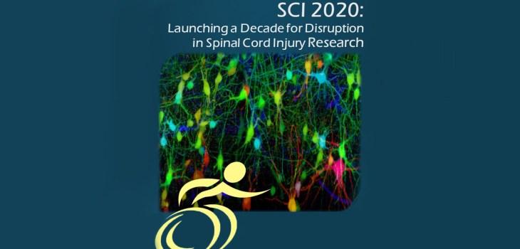 SCI 2020
