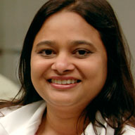 Sapna Deo