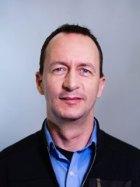 Stephan Schuerer, PhD