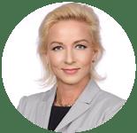 Ingrid Vasiliu-Feltes, Industry Advisory Board Member, University of Miami Institute for Data Science and Computing