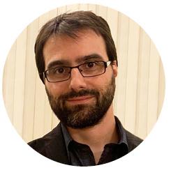 Leo San Pedro Siquiera, PhD